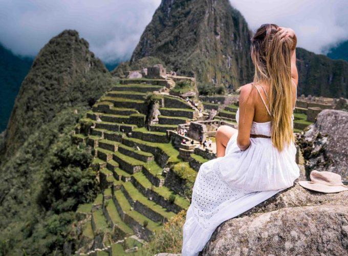 Cusco Explorer to Machu Picchu