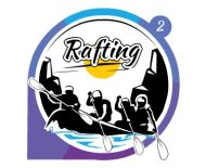 incajungle-rafting