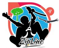 incajungle-zipline